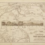 1693A Leavitt White Mtns 1878