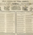 Poisons 101: a 19th-century American guide