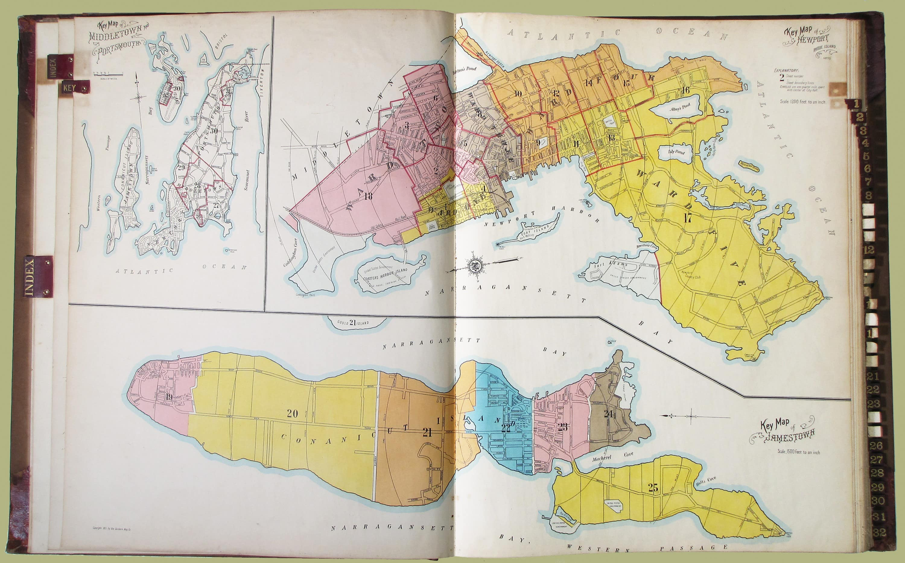Property atlas of Newport, Rhode Island - Rare & Antique Maps on map of africa, map of the us, map of greece, map of senegal, map of the mediterranean, map of tangier, map of atlantic ocean, map of gibraltar, map of fez, map of world, map of romania, map of marrakech, map of nicaragua, map of austria, map of mali, map of algeria, map of honduras, map of saint martin, map of western sahara, map of mongolia,