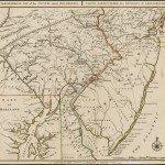 BRM1825 Romans_C&M Philadelphia 1777