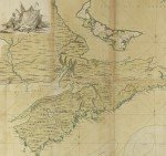 The 1763 Treaty of Paris rewrites the map of North America