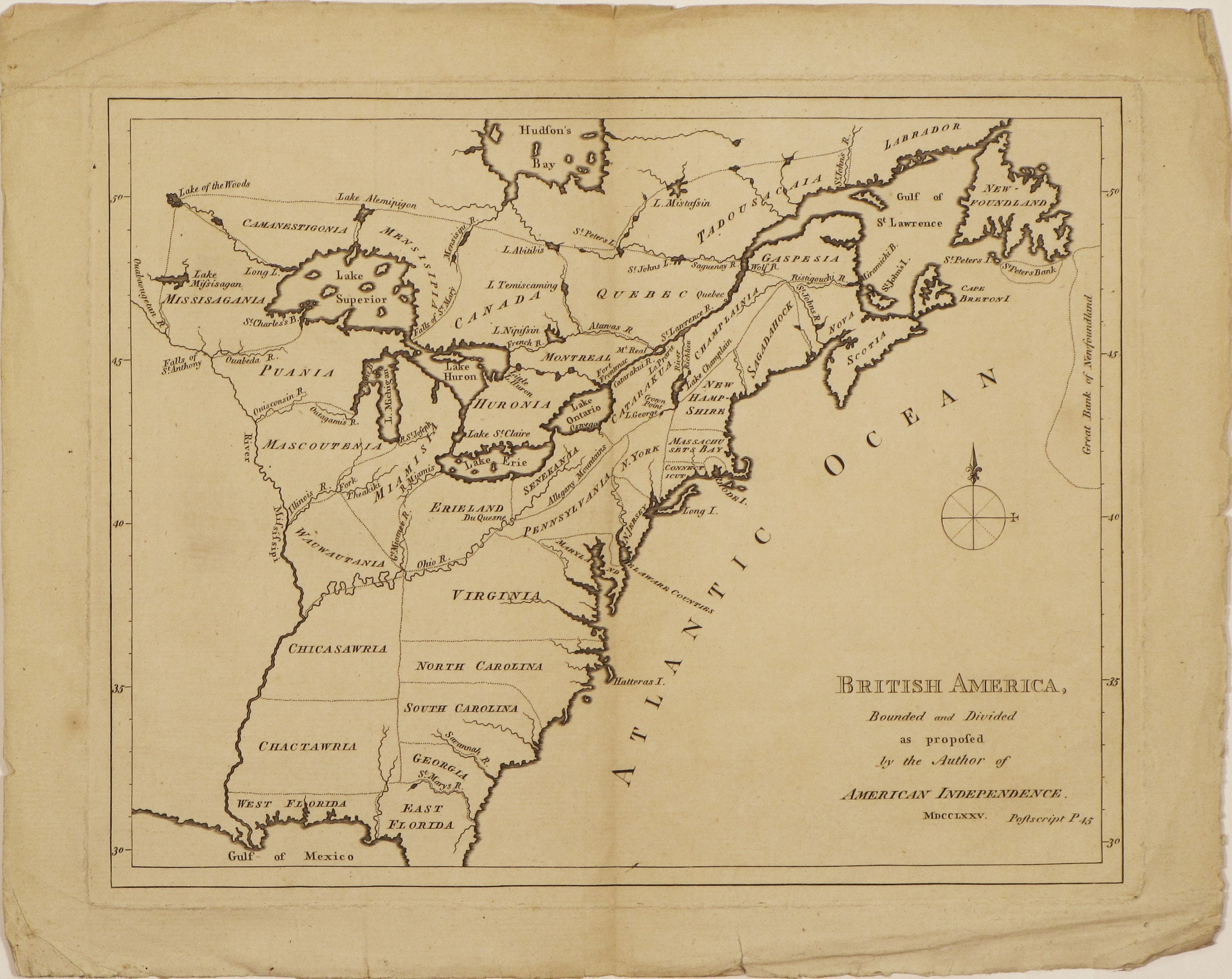 American independence... mapped by a British naval officer in 1775 on independence ohio map, tocqueville 1831 u s states map, independence ca, usa map, independence us flag, city of independence ia map, fort independence location on map,