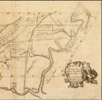New England and the New Netherlands by Robert Dudley