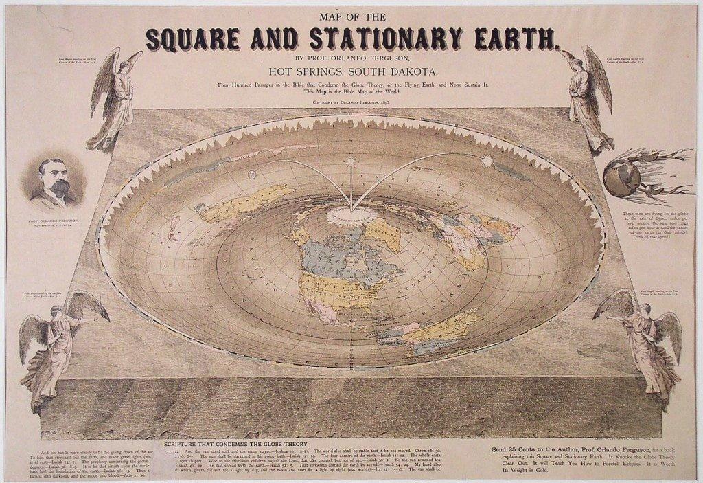 Filosofia em três tempos - Página 7 BRM1124-Square-Stationary-Earth-1893-1024x703