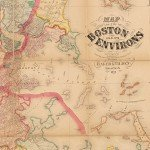 BRM2508 Baker_Tilden Boston_lowres