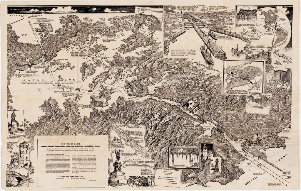 Featured image of this map