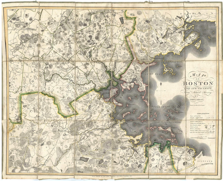 map boston area towns, jamaica plain boston, massachusetts boston, tourism boston, harvard square boston, things to do in boston, metro map boston, greater boston, fallout boston, towns surrounding boston, subway in boston, downtown boston, map massachusetts, weather boston, world map boston, back bay boston, map ny, lakes in boston, hyatt regency boston, north end boston, on first map of boston
