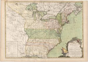 Sell Us Your Antique Map - We Buy Antique Maps & Prints - Boston ...