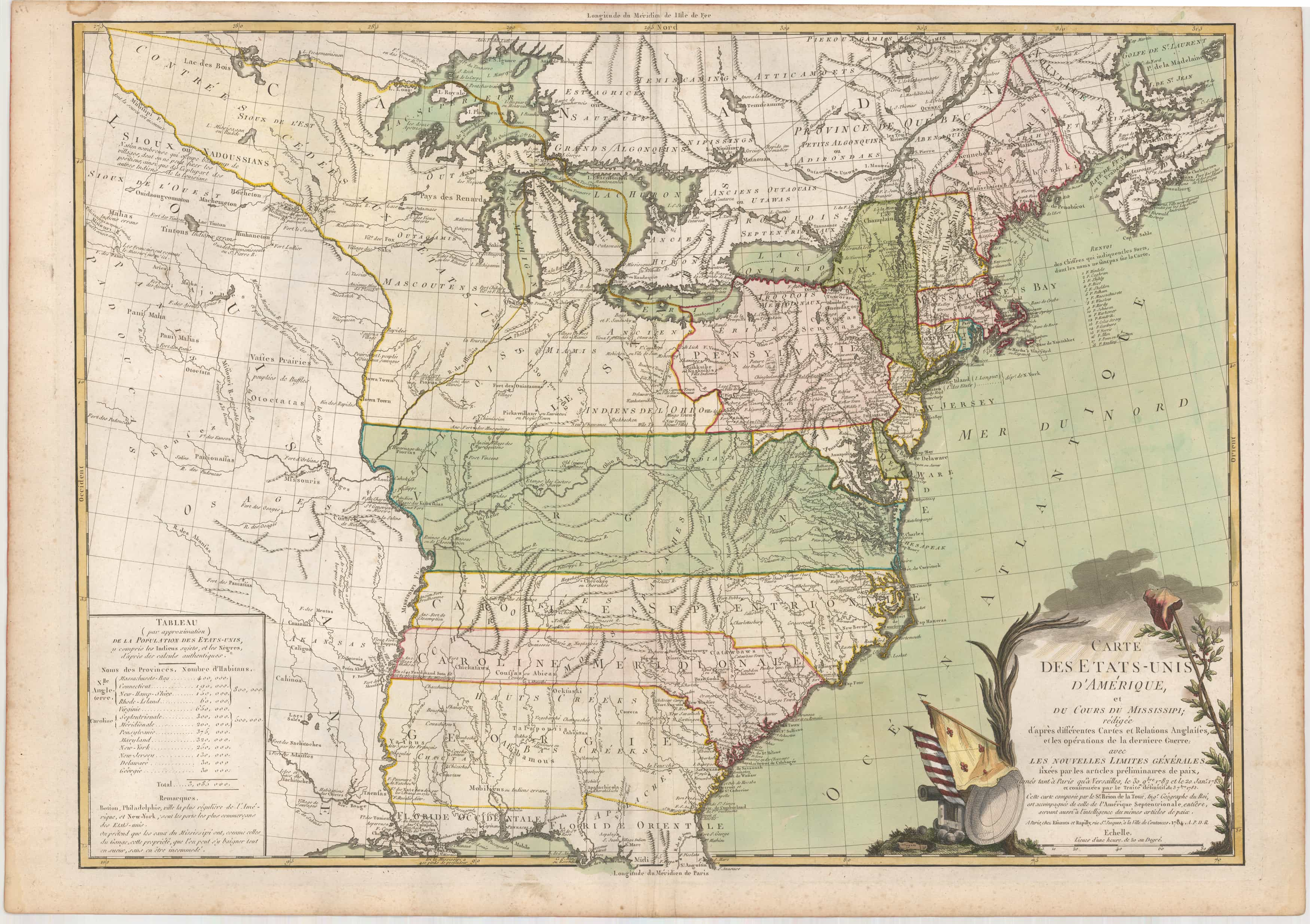 Sell Us Your Antique Map - We Buy Antique Maps & Prints ... Buy Maps on