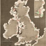 """A """"sweeping application of thematic cartography"""""""