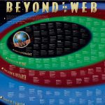 Timothy Edward Downs Beyond the World Wide Web 1996