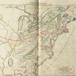 The Stellarota … an early American planisphere