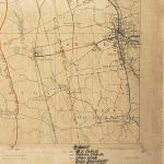 Ca 1920s New England Telephone Telegraph atlas of southeastern Massachusetts and Rhode Island