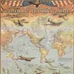 """""""Das Kriegs Spiel:"""" an early military card game"""
