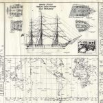 """Edward L. Bell, UNITED STATES FRIGATE CONSTITUTION """"OLD IRONSIDES."""" Cambridge, MA: Edward L. Bell, [1934?]"""