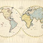 Cordelia Wilder, THE World. Hingham, [Mass.], 1826