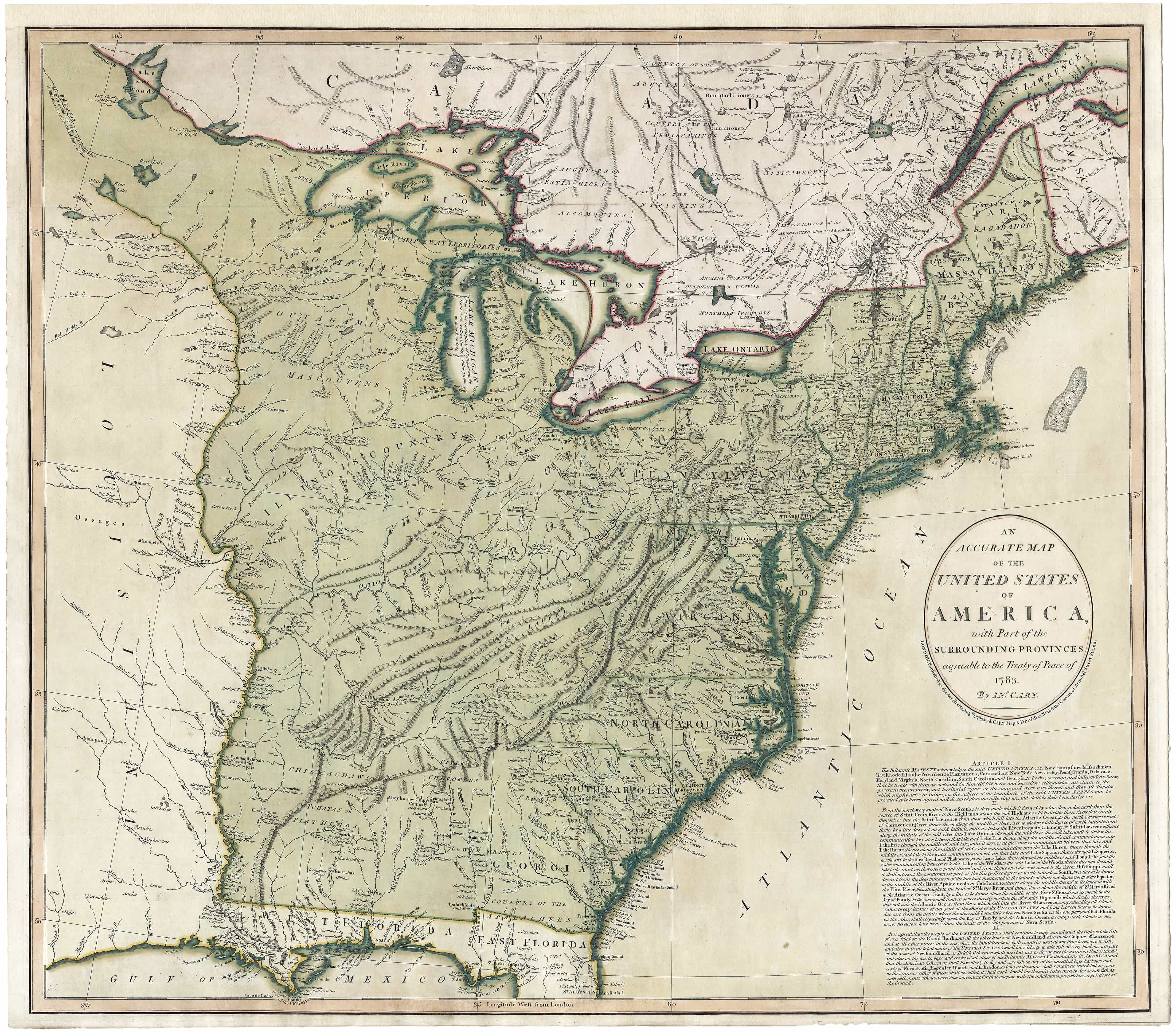 Is this antique map or antique print real? Uncolored Picture Map Of Usa on blank map of usa, real map of usa, natural map of usa, detailed map of usa, clean map of usa, unlabeled map of usa, transparent map of usa, yellow map of usa,