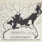 "Rare chart of the South Carolina and Georgia coast from Norman's "" American Pilot """