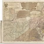 Lewis Evans / Benjamin Franklin (printer) / James Turner (engraver), A general MAP of the MIDDLE BRITISH COLONIES, in AMERICA; Viz VIRGINIA, MARILAND, DELAWARE, PENSILVANIA, NEW-JERSEY, NEW-YORK, CONNECTICUT, and RHODE ISLAND: Of AQUANISHUONÎGY, the Country of the Confederate Indians; … By Lewis Evans. 1755. [Bound in:] Geographical, Historical, Political, Philosophical and Mechanical ESSAYS. The FIRST, Containing An ANALYSIS Of a General MAP of the MIDDLE BRITISH COLONIES IN AMERICA; And of the Country of the Confederate Indians; A Description of the Face of the Country;…By LEWIS EVANS. The second EDITION. PHILADELPHIA: Printed by B. FRANKLIN, and D. HALL. MDCCLV. And sold by J. and R. DODSLEY, in Pall-Mall, London.