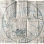 The Great Probability of a Northwest Passage