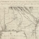 """Willem Blaeu's landmark """"upside-down"""" map of New England and the mid-Atlantic"""