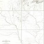 J[oseph] N[icholas] Nicollet / Assisted by J[ohn] C[harles] Fremont / W.J. Stone Sc[ulpsit], MAP OF THE HYDROGRAPHICAL BASIN OF THE UPPER MISSISSIPPI RIVER From Astronomical and Barometrical Observations, Surveys and Information. BY J. N. NICOLLET. MADE IN THE YEARS 1836, 37, 38, 39 & 40, ASSISTED IN 1838, 39 & 40, BY LIEUT. J. C. FREMONT OF THE CORPS OF TOPOGRAPHICAL ENGINEERS Under the Superintendence of the Bureau of the Corps of Topographical Engineers and authorized by THE WAR DEPARTMENT. Washington, D.C.: U.S. Senate, 1942.