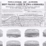 John Norman's The American Pilot : A monument of early American cartography